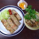 世界の台所 ベトナム料理のレシピ