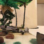 第3回 高島模型クラブ作品展示会